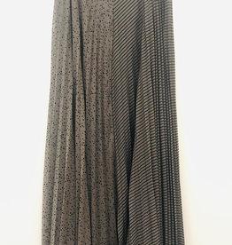 CREA Chiffon Skirt