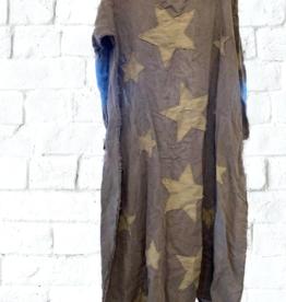MAGNOLIA PEARL Cassiel Star Dress