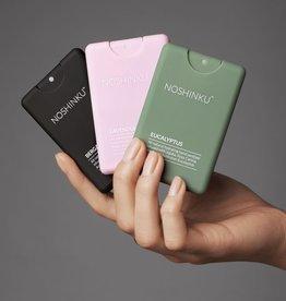 NOSHINKU Pocket Sanitizer