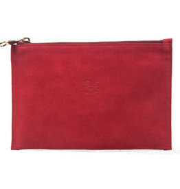 IL BISONTE Gipsy Clutch
