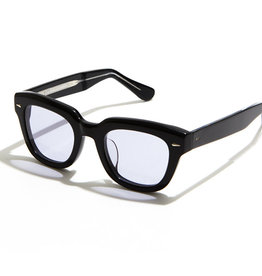 NEW Chase Sunglasses
