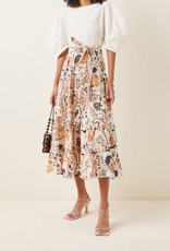 ULLA JOHNSON Sigrid Skirt