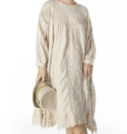 MAGNOLIA PEARL Irunka Dress