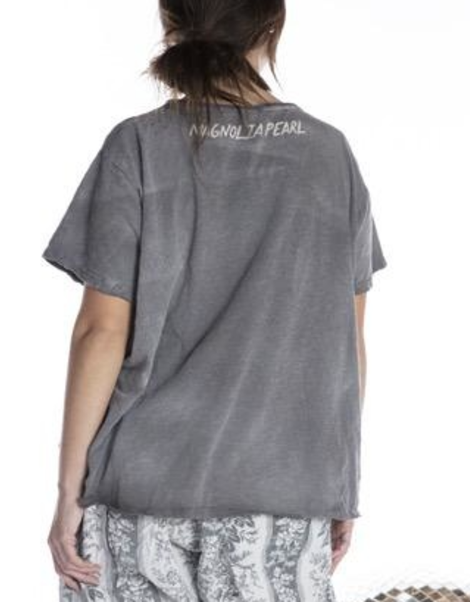 MAGNOLIA PEARL Beyond Space T