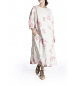MAGNOLIA PEARL Cisca Applique Dress
