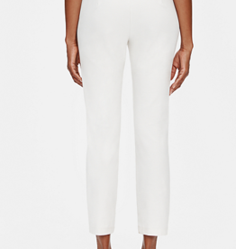 EILEEN FISHER System Stretch Pant