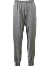 FINLEY Bamboo Terry Pant