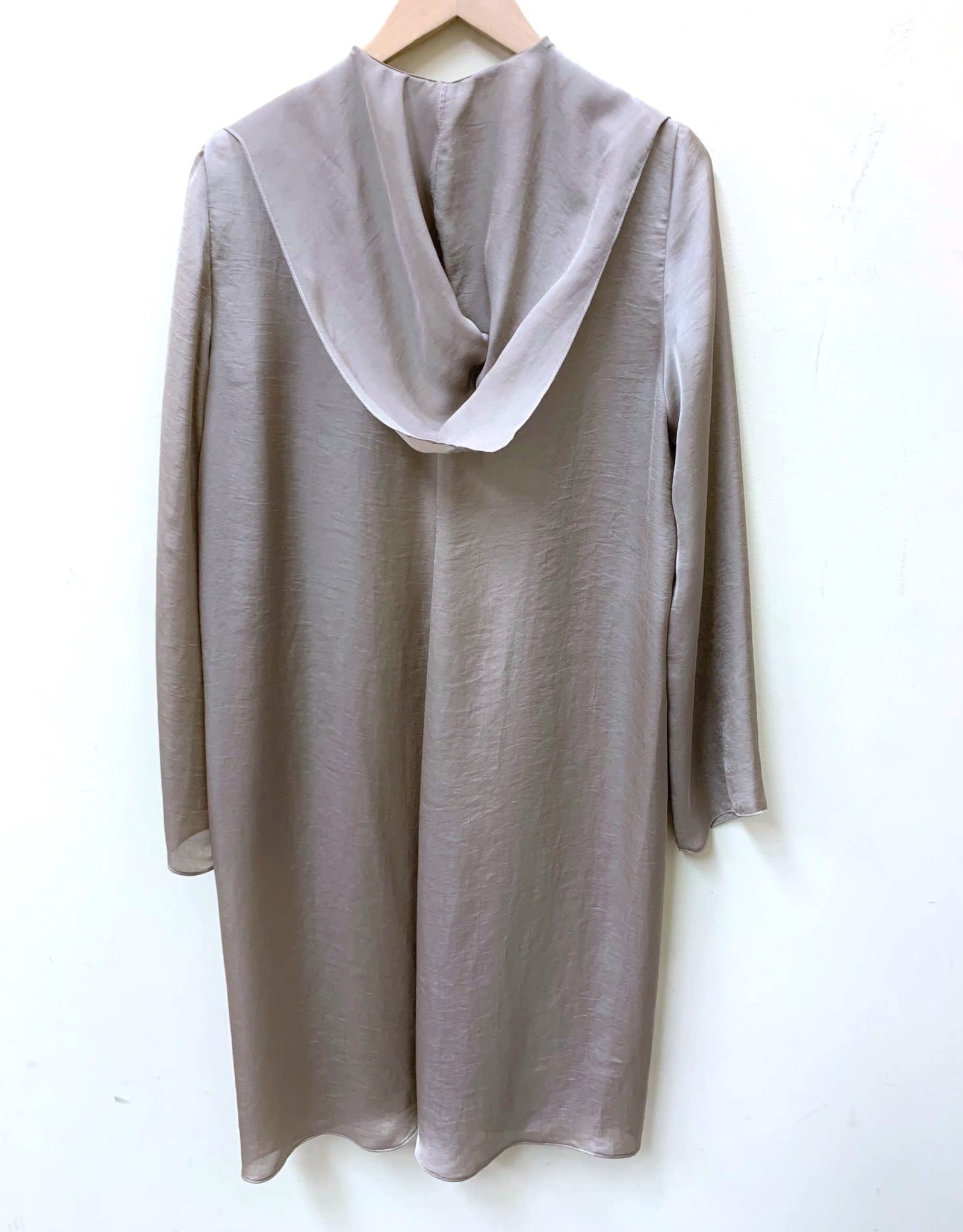 PETER COHEN Joanie Robe Duster