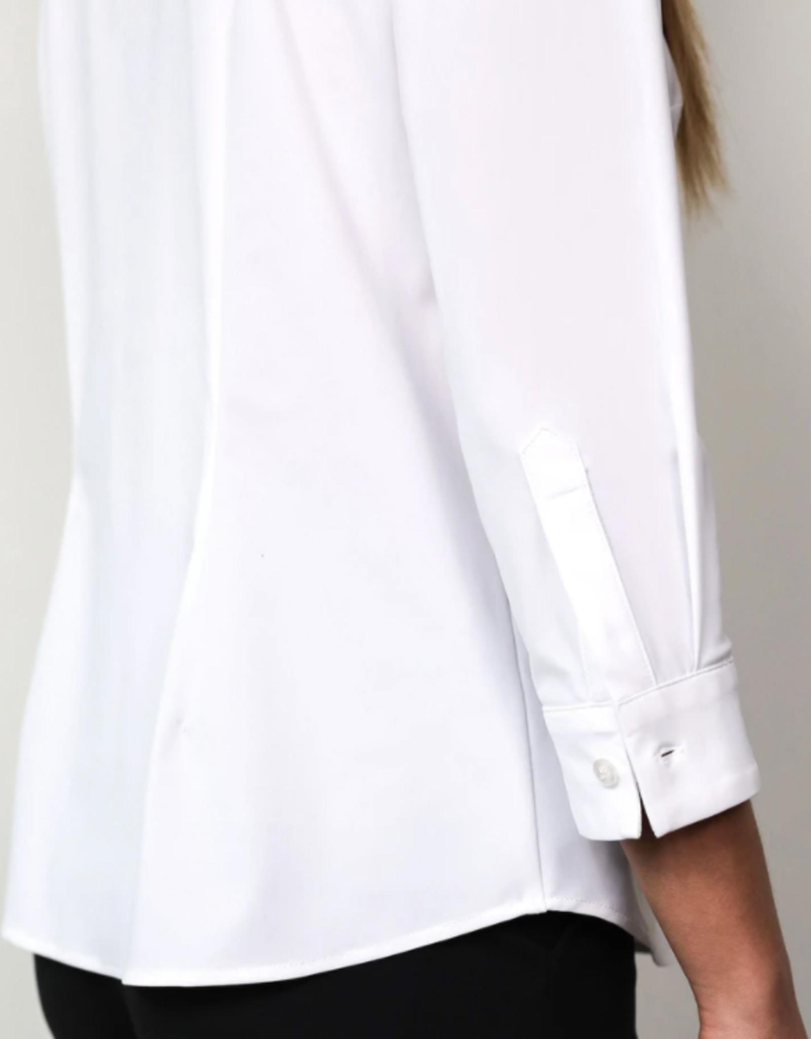 AMELIORA Diane Shirt
