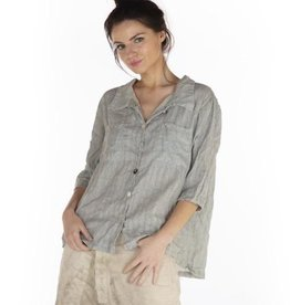 MAGNOLIA PEARL Reeves Shirt