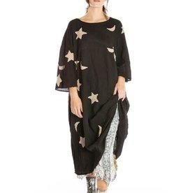 MAGNOLIA PEARL Merlina Dress