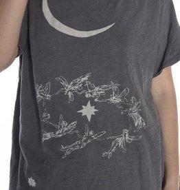 MAGNOLIA PEARL Moonlight Flight Tee