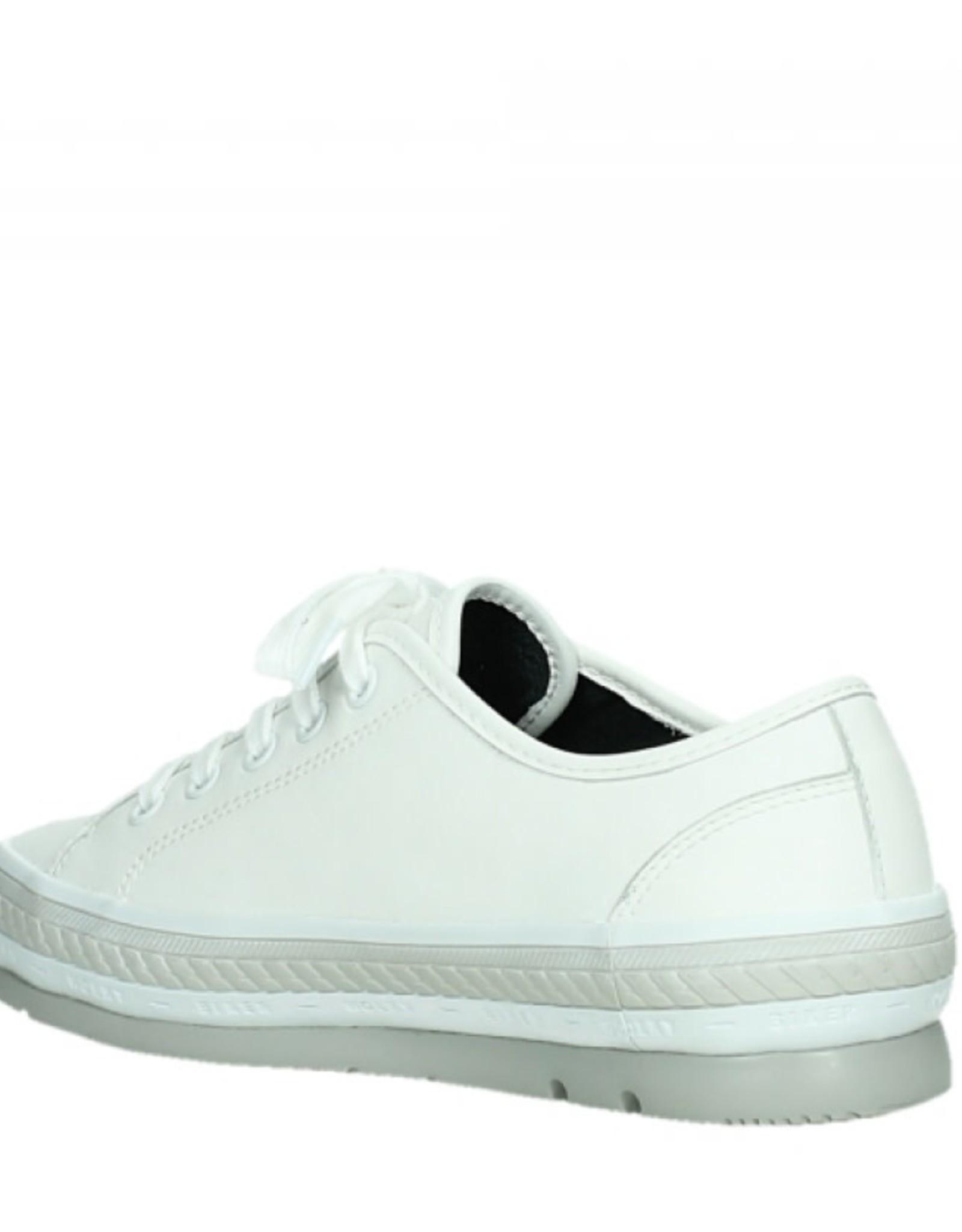WOLKY Linda Sneaker
