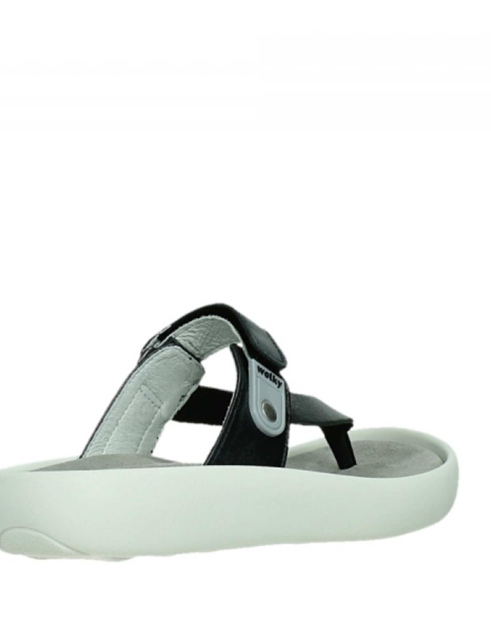 WOLKY Peace Sandal