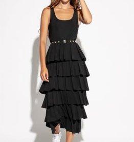 INDIES Sissi Dress