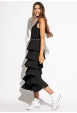 INDIES Sissi Dress