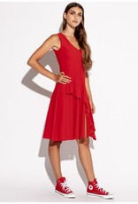 INDIES Gigi Dress