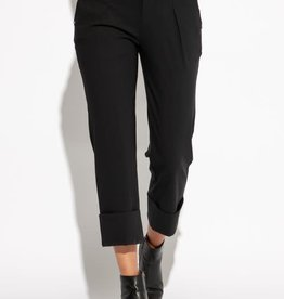 INDIES Lupin Pant