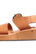 BEEK Honey Swan Sandal