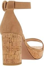 PELLE MODA Amari Block Heel