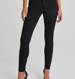 ADRIANO GOLDSCHMIED Farrah Ankle Pant