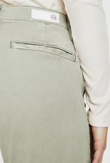 ADRIANO GOLDSCHMIED Caden Tailored Trouser