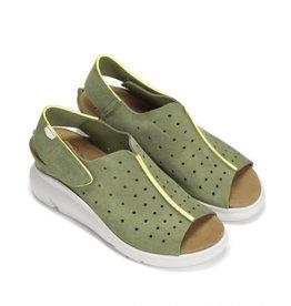 ONFOOT Slingback Sandal