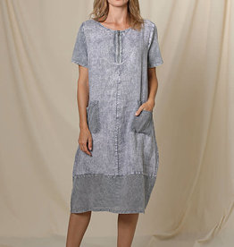 BEAU JOURS Brayden Dress