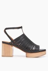 COCLICO Remy Ankle Strap Sandal
