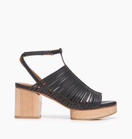COCLICO Remy Sandal