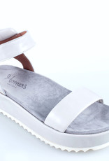 HOMERS Ankle Strap Sandal