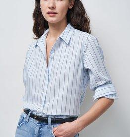 NILI LOTAN Libby Shirt