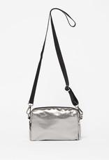 JACK GOMME -Mini Shoulder Bag