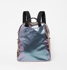 JACK GOMME Lami Backpack