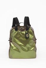 JACK GOMME Lami Backpack