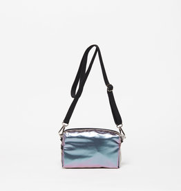 JACK GOMME Mini Shoulder Bag