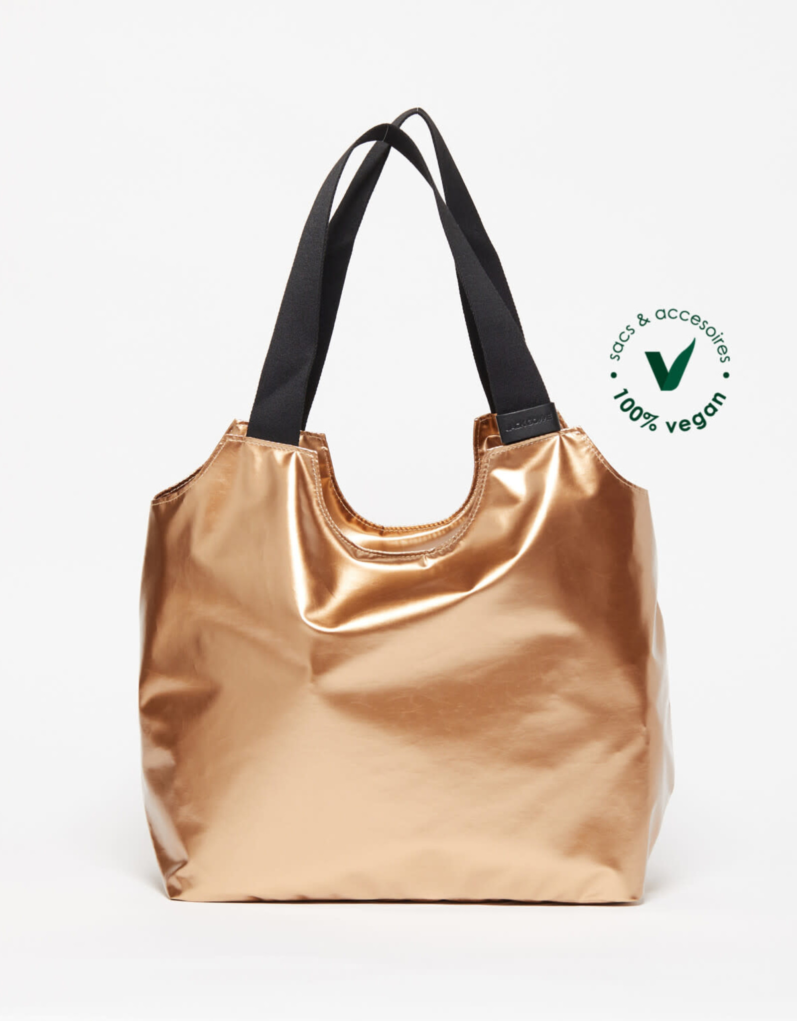 JACK GOMME Thelma Tote