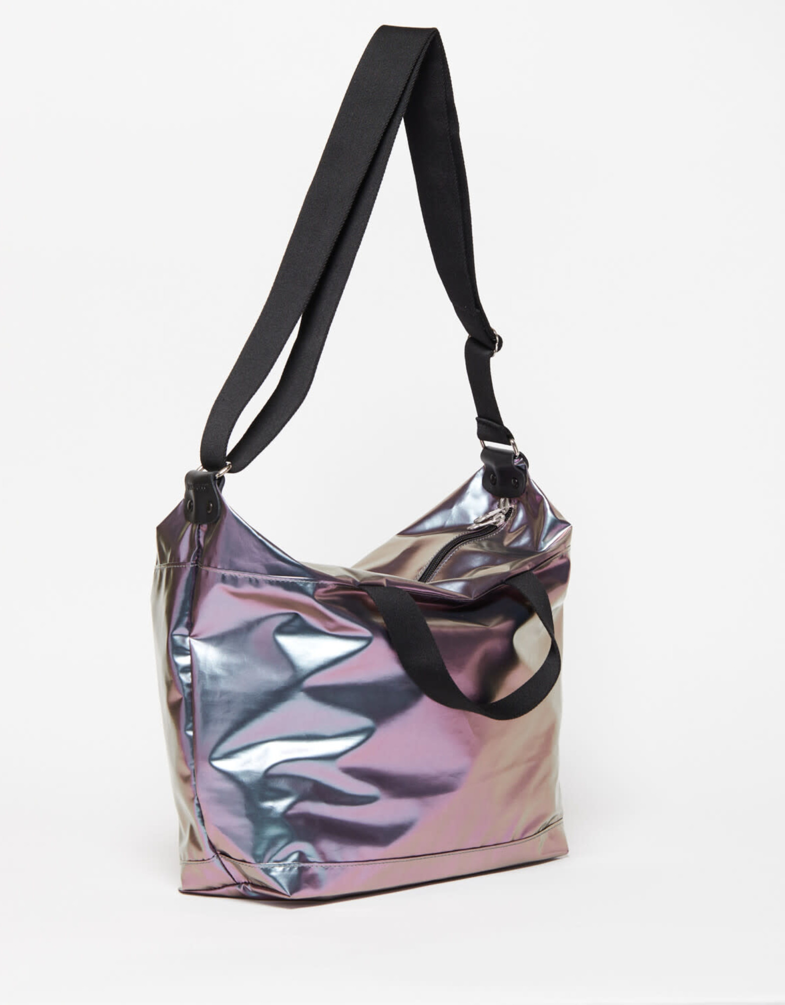 JACK GOMME Orta Adjustable Bag