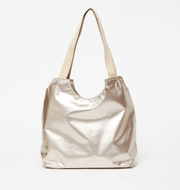 JACK GOMME Tilly Tote Bag