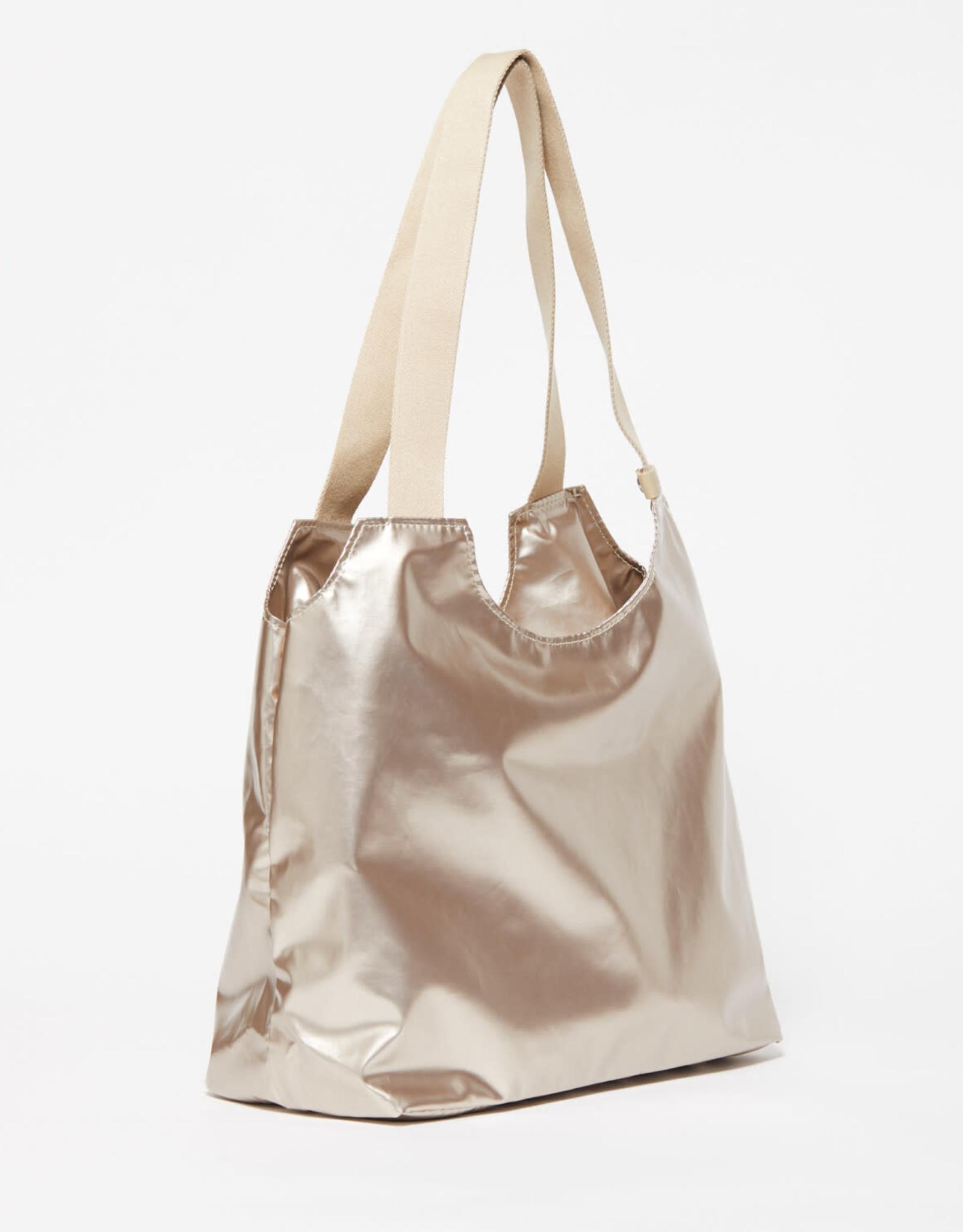 JACK GOMME Tilly Tote Bag