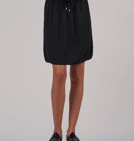 ATM Georgette Skirt