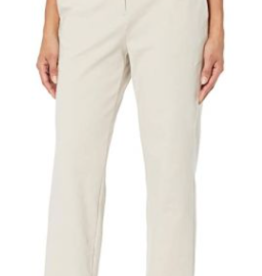 EILEEN FISHER Ponte Slouchy Pant