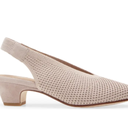 EILEEN FISHER SHOES Beth Slingback