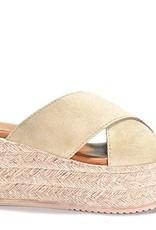 CORDANI Bella Wedge Sandal