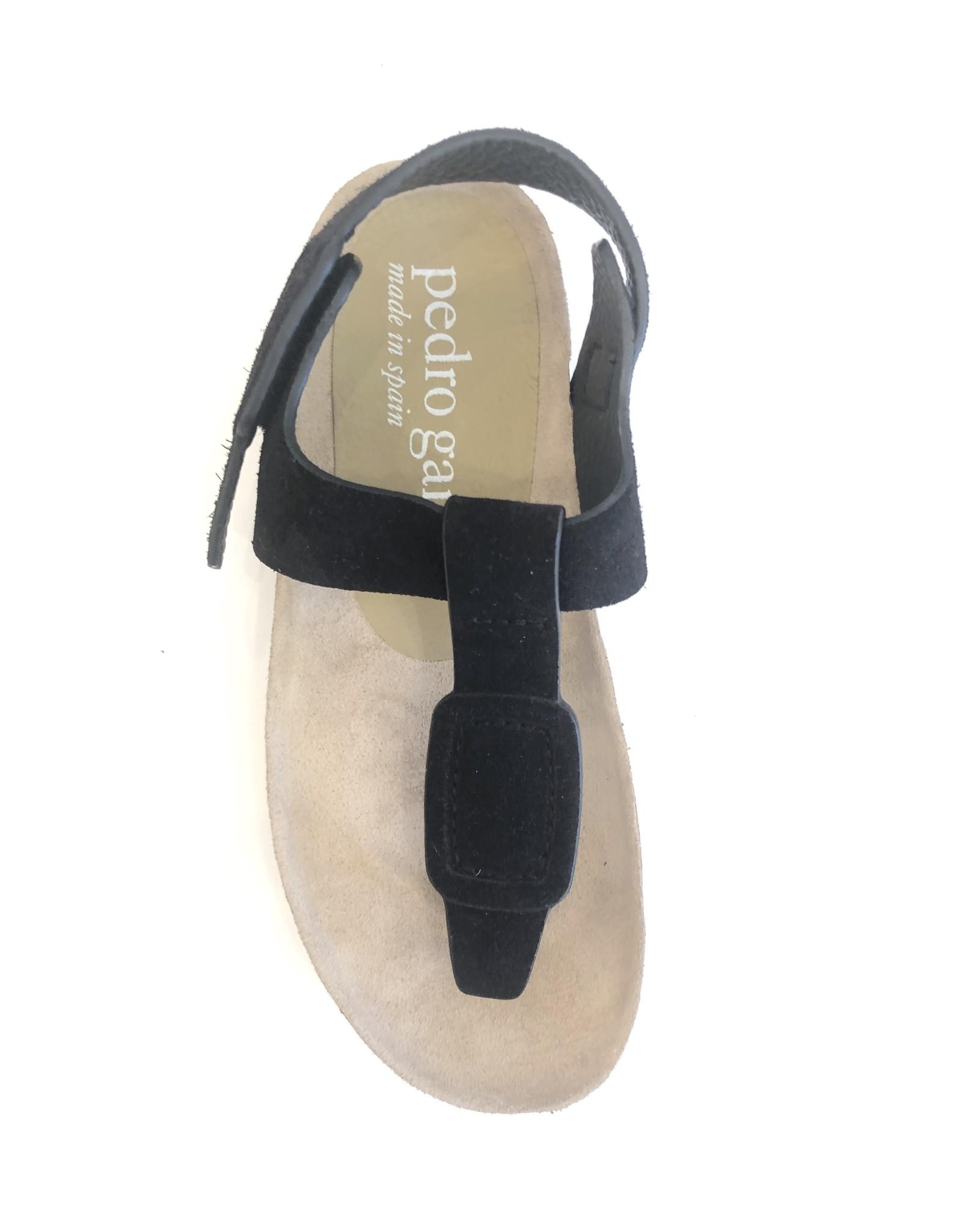PEDRO GARCIA Amina Flat Sandal