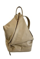 BERGE Samy Backpack