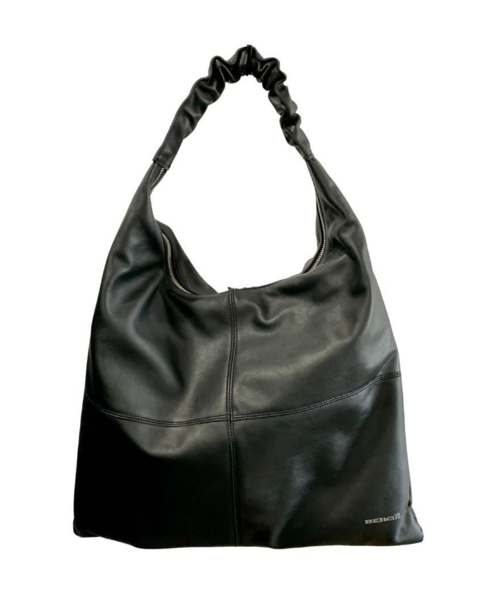 BERGE Armonia Hobo Bag