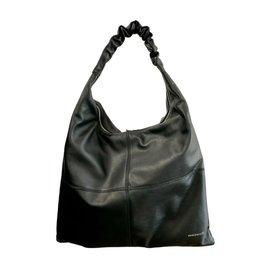 BERGE Hobo Bag