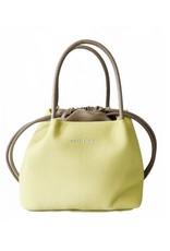 BERGE Sole Bucket Bag