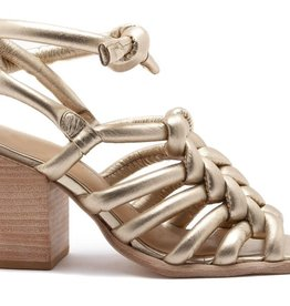 WAL & PAI Helen Cage Sandal